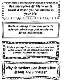 332 best Narrative Writing images on Pinterest