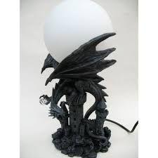 """Résultat de recherche d'images pour """"lampe gothic"""""""