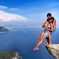 People Who Died After These Foolish Selfies
