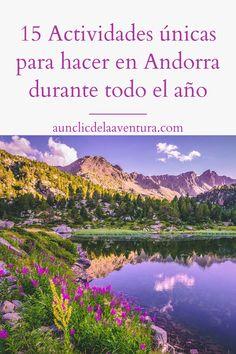 40 Ideas De Andorra Viajar A Andorra Andorra Andorra La Vella