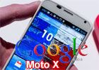 Google's X-factor: Moto X is a warning to existing handset makers