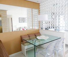 24-salas-de-jantar-projetadas-por-profissionais-do-casapro