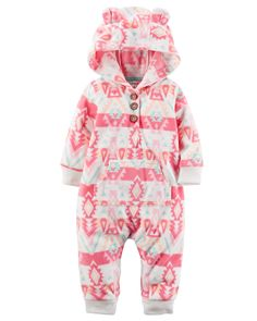 db1a14363 359 Best kids winter clothes images   Kids fashion, Kids outfits ...