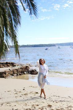 photo Emma Hoareau Sydney secret beach Australia backyard_zps6hn1r692.jpg