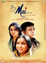 Mai 2012 - Hindi Movie Watch online | Full Online Watch Movie Film