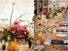 An Intimate Wedding in South Africa by Aleit Wedding Coordination. This beautiful African couple travelled from the USA to have their wedding in SA Wedding Coordinator, Wedding Planner, Wedding Season, Wedding Day, Wedding Flowers, Light Decorations, Wedding Decorations, Wedding Styles, Wedding Photos