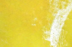 Yellow painted grunge texture by KYNA STUDIO on @creativemarket Art Background, Textured Background, Concept Draw, Yellow Painting, Paper Texture, Grunge, Backgrounds, Studio, Wallpaper