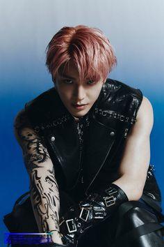 Nct Taeyong, Nct 127, Top Albums, Fandoms, Winwin, Musical, Jaehyun, Nct Dream, Teaser