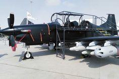 Novaer B-250