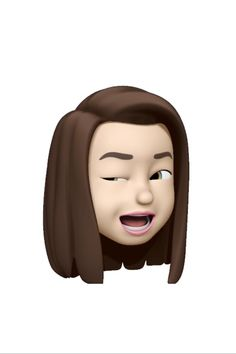 """ That's Apple's latest mantra when it comes to the coolest new feature of iOS Memoji. Memoji stem from Emoji Wallpaper Iphone, Hipster Wallpaper, Cartoon Wallpaper, Disney Wallpaper, Bear Wallpaper, Dope Cartoon Art, Cute Cartoon Girl, Drawing Cartoon Characters, Cartoon Drawings"