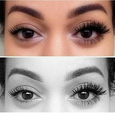 Another LASHformation. Gives you the instant results, plus conditions for longer more luscious lashes the more you use it! Seen a difference in 2 weeks! Try it out with our 14-day love it or get your money back guarantee, no questions asked!!! Link to browse/order is in comments. #younique #famous #3dfiberlash #mascara #lashes #for #days #magic #mascara #incomparable #women #ladies #gals #girls #beauties #beautiful #pretty #girly #cosmetics #YouniqueByLisaMosley