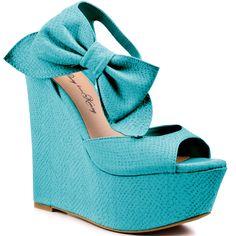kenni, blue, bones, woman shoes, pennies