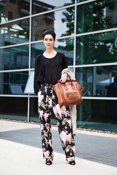 Janice Alida | a blog on life and fashion by photographer sandra semburg. all images copyright ©sandrasemburg