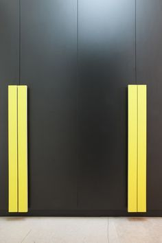brass detailing on wardrobe doors - Google Search