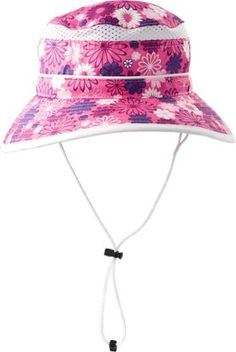 7b2697c2744 Sunday Afternoons Fun Bucket Hat - Kids