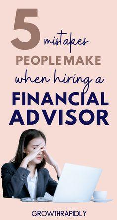 Financial advisor, financial planning, finances Financial Success, Financial Planning, Retirement Planning, Budgeting Finances, Budgeting Tips, Best Money Saving Tips, Money Tips, Saving Money, Money Management