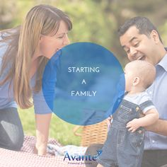 Grow your wealth in all stages of life. #2  #avantefs #financialplan #wealth #familygoals #future #advice  www.avantefinancial.com.au