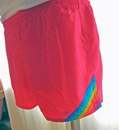 80s surfer shorts op - Google Search