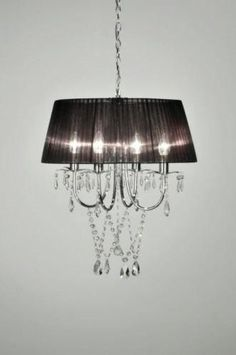 Ceiling Lights & Fans 2019 Lustres De Sala Remote Control Dimming Ceiling Lights For Baby Bedroom Study Table Lamp Living Room Home Lighting Luminary To Enjoy High Reputation At Home And Abroad Ceiling Lights