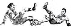 FC Porto Sketcher