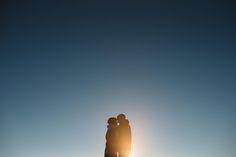 jere-satamo_wedding-photographer-finland_valokuvaaja-turku-kihlakuvaus-040.jpg