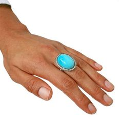 Be it jewelry, sculpture or clothing we curate and hand select each object of art that is featured in Roseark. Statement Rings, Gemstone Rings, Silver Rings, Turquoise, Gemstones, Jewelry, Style, Swag, Jewlery