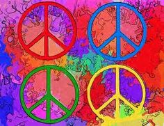 peace signs - Google Search