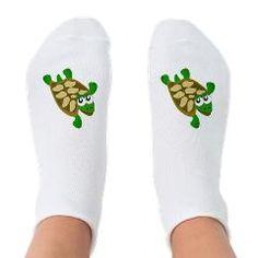 #Turtle Women's #Ankle #Socks