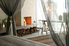 Areias do Seixo Charm Hotel & Residences, A dos Cunhados, Arqui+