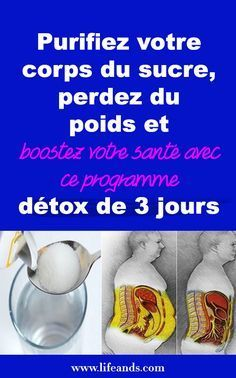 Fat Loss Drink With Apple Cider Vinegar Health And Nutrition, Health Fitness, Apple Cider Vinegar Detox, Fat Loss Drinks, Girl Cooking, Detox Tea, Detox Drinks, Cleanse, Weight Loss