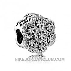 http://www.nikejordanclub.com/pandora-ice-floral-charm-791998cz-for-sale.html PANDORA ICE FLORAL CHARM 791998CZ FOR SALE Only $14.35 , Free Shipping!