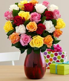 Birthdays keep repeating themselves year after year, and so do your chances of sending unique and exquisite flowers each year to your loved ones. Description from sendonlineflowersuae.weebly.com. I searched for this on bing.com/images