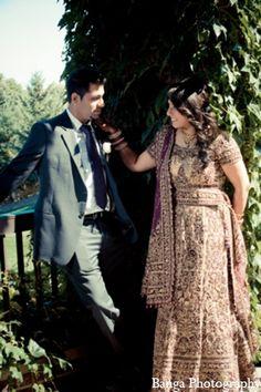 indian wedding bride groom http://maharaniweddings.com/gallery/photo/6417