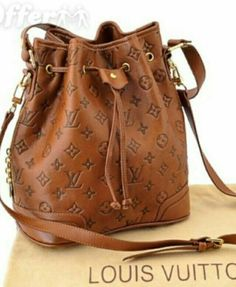 e965a9570f06 16 Best Louis Vuitton images