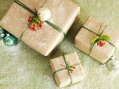 christmas_presents-400x300.jpg (400×300)