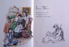 Sooze, the main character in SHADOW OF THE HAWK, has a favorite book: Little Women by Louisa May Alcott.