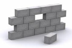 In this report, the global Concrete Block and Brick market is valued at USD XX million in 2016 and is expected to reach USD XX million by the end of 2022, growing at a CAGR of XX% between 2016 and 2022. Sample Of This Report@ http://www.qyresearchreports.us/request-sample/global-concrete-block-and-brick-market-research-report-2017-d-11