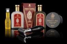 Truefitt-Hill-Shaving-Collection