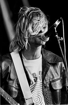 """Compassion is a really powerful reminder of the violence amongst us.""    I might say 'brokenness' instead of violence to be all-conclusive, but still. Thanks, Kurt, for always giving us an unbelievably fresh perspective."