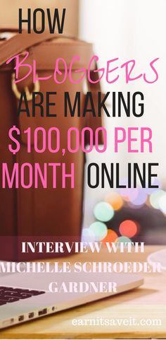 Make Money Blogging | Affiliate Programs | Make Money Online