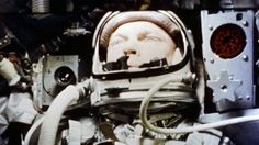 nice John Glenn, the first American to orbit the Earth, has died at age 95 Check more at http://epeak.in/2016/12/08/john-glenn-the-first-american-to-orbit-the-earth-has-died-at-age-95/