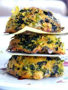 O Tabak Bitecek ! Best Vegan Recipes, Best Dinner Recipes, Vegetarian Recipes, Family Meals, Kids Meals, Easy Meals, Dumplings, Yummy Appetizers, Appetizer Recipes
