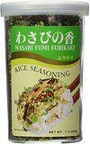 JFC - Nori Komi Furikake (Rice Seasoning)