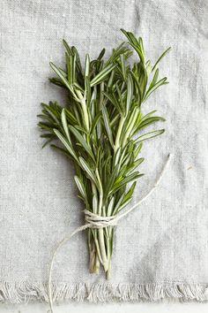 Fresh Rosemary { By La petite cuisine }