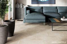 LE CRETE /by CAMPANI #tile #tiles #Sangahtile #interior #design #new #livingroom #collection #floor #wall #interiordesign #space #natural #modern #simple #타일 #인테리어 #상아타일 #바닥타일 #벽타일 #카페인테리어 ##거실 #마감재 #수입타일 #데코타일 #거실 #소파 #거실인테리어