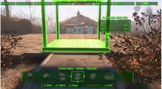 (1) 14 Crucial Tips & Tricks For Fallout 4 Settlements - Album on Imgur