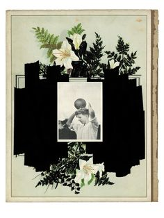 flora Jerry Seguin United States