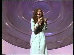 eurovision puntos portugal