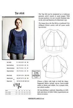 f02421c7c07f02 92 Best Handmade (sewn) clothes images
