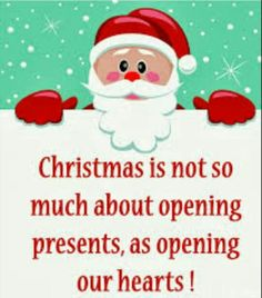 Merry Christmas Wishes Inspirational Xmas Greetings, Funny Messages